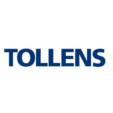 Ar multiservices entreprise de peinture st jean d 39 illac - Tollens ou seigneurie ...